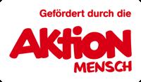 AM Foerderungs Logo RGB